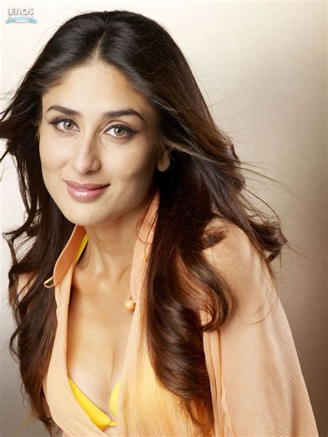 kareena kapoor high resolution pictures high resolution