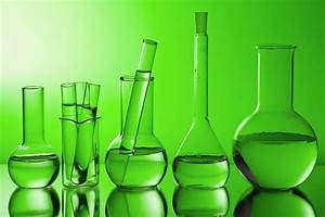Green Chemistry for the Environment | Think Magazine  Chemical