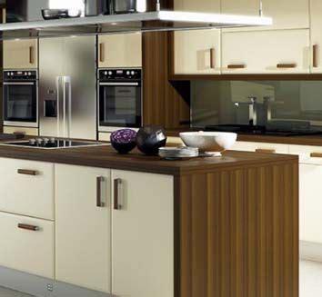 Replacement Kitchen Cupboard Doors Uk by 25 Best Replacement Kitchen Cabinet Doors Ideas On