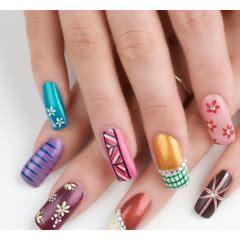 surepass beauty nail art  norwich lowestoft norfolk