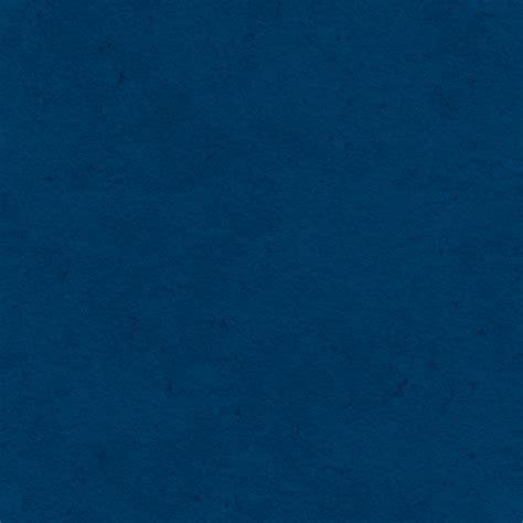 Wordpress Backgrounds webtreats seamless web background primary blue paper 512 x 512 · jpeg