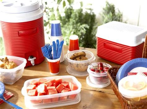 picnic ideas  kids picnic food  kids picnic food