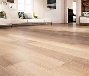 parquet grand passage leroy merlin parquet massif chne With parquet grand passage leroy merlin