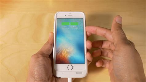 iphone charging tips how to make your iphone battery last longer charging tips