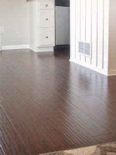 Kensington Manor Flooring Imperial Teak by 1000 Images About Flooring On Laminate