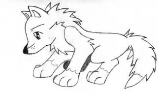 similiar wolf coloring keywords - Coloring Pages Realistic Wolves