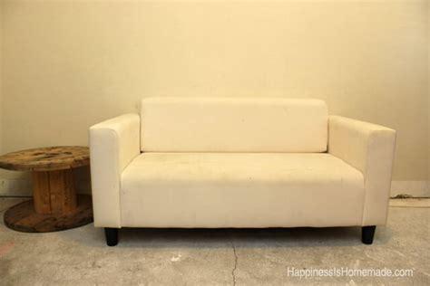 Small White Loveseat by Small White Sofa White Sofa Set Unique Photos Ideas