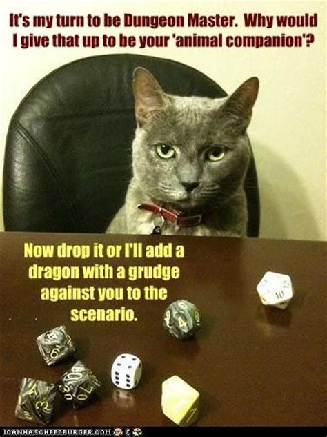 Dungeon Master Memes - would siri be a good dungeon master we find that out and more on today s episode of geek nation