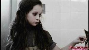 Stephen King's Kingdom Hospital images Jodelle Ferland as ...