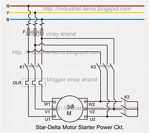 3 Phase Motor Wiring Diagram 9 Leads