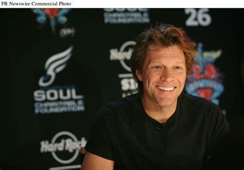 Team Returns Afl Without Bon Jovi The Spokesman Review