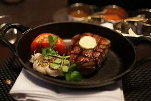A Hungry Girl U0026 39 S Guide To Taipei  Western  Steak  I Strongly Recommend No  168 Prime Steakhouse
