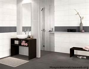 Badezimmer Fliesen Braun : 35 ideen f r badezimmer braun beige wohn ideen badezimmer badezimmer schwarz badezimmer ~ Orissabook.com Haus und Dekorationen