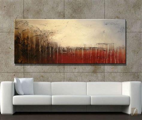 Home Goods Wall Art Latest Design Abstract Oil Painting