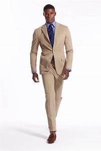 Polo Ralph Lauren Spring/Summer 2016 Collection | New York Fashion Week Men