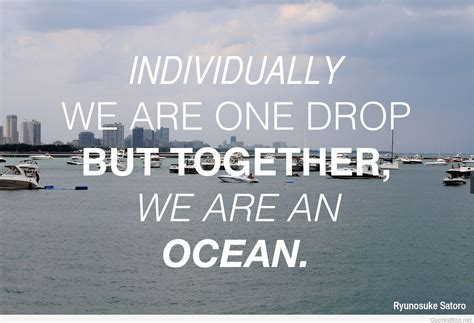 top teamwork quotes pictures