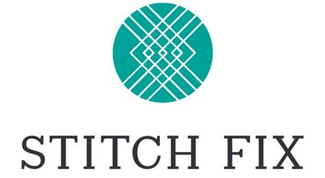 stitch fix stock dip   huge long term opportunity investorplace