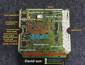 Derry On Twitter   U0026quot The Ecu Inner Board Functional Diagram