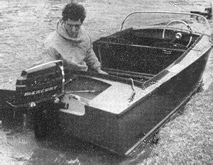 Clark Craft Boat Plans Kits by Clark Craft Boat Plans Boat Kits Marine Epoxy