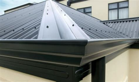 Maintaining Gutters Is Among The Most Crucial And At The