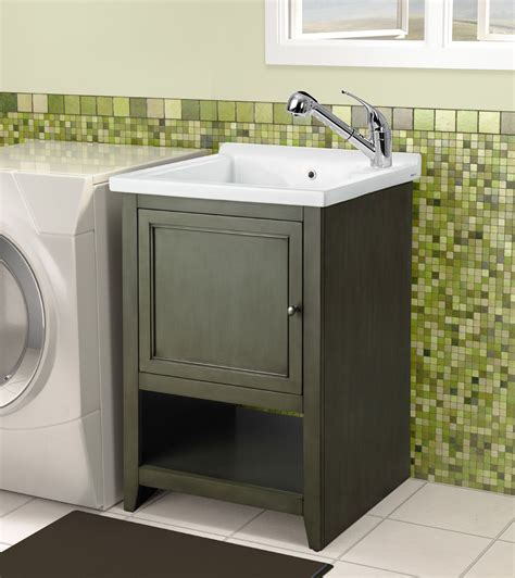 guide  laundry room sinks   functionality