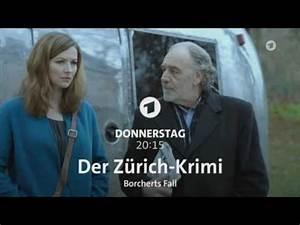 Der Zürich Krimi Borcherts Abrechnung : vorschau auf 39 der z rich krimi borcherts fall 39 youtube ~ Themetempest.com Abrechnung