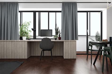 small apartment design   square feet roohome