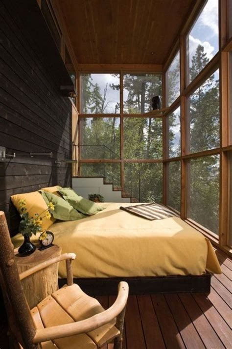 Backyard Bedroom by Relaxing Place Outdoor Bedroom Ideas Comfydwelling