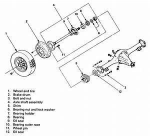 F150 Spark Plug Socket  U2022 Downloaddescargar Com