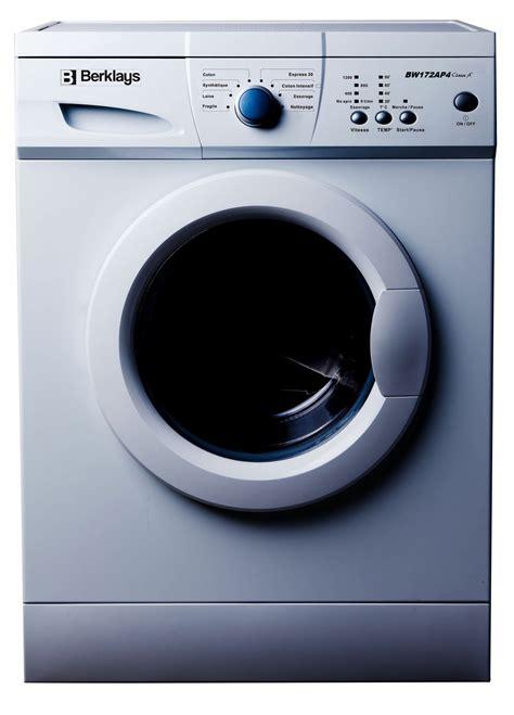 machine à laver but machine 224 laver 7 8 kgs berklays