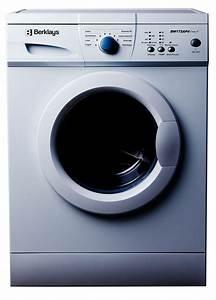 But Machine A Laver : machine laver 7 8 kgs berklays ~ Melissatoandfro.com Idées de Décoration