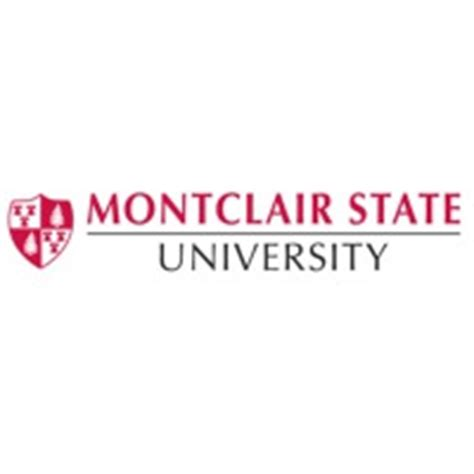 montclair state forbes
