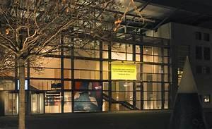 Staatstheater Mainz Kleines Haus : benefizkonzert gemeinsam f r vielfalt staatstheater mainz ~ Bigdaddyawards.com Haus und Dekorationen