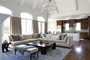elissa grayer interior design o westchester county With interior decorator ct