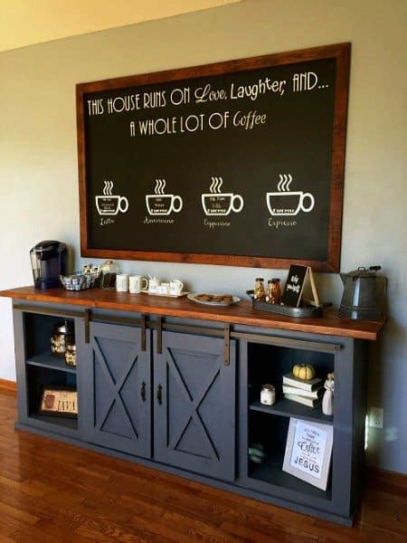 top   coffee bar ideas cool personal java cafe designs