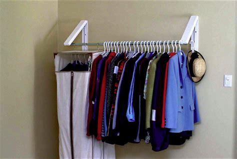 quikcloset fold  clothes dryer urban clotheslines