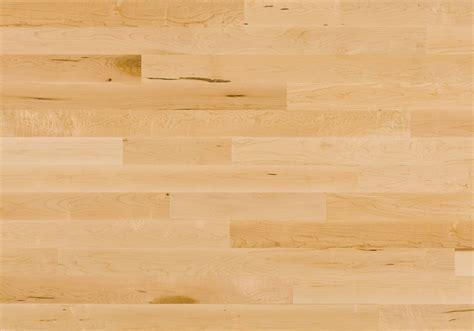 maple floor natural ambiance hard maple exclusive lauzon hardwood flooring