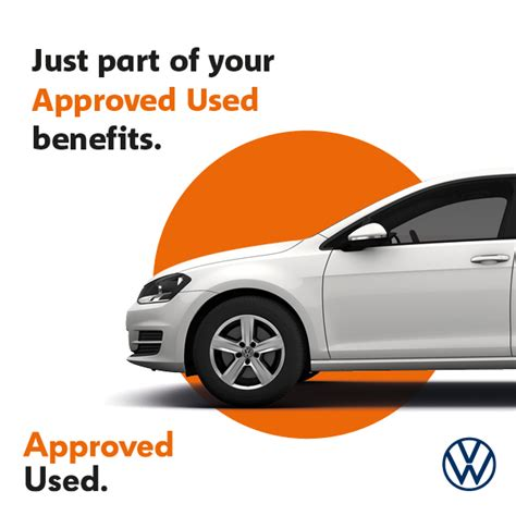 Are there any restrictions to getting car insurance for a day? 2 years warranty on every Approved Used Volkswagen ...