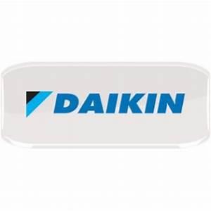 Climatisation Gainable Daikin Pour 100m2 : daikin pl nums de soufflage et de reprise pour gainable ~ Premium-room.com Idées de Décoration