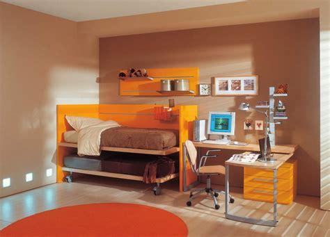 bedroom ideas minecraft home decoration ideas