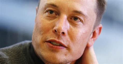 Elon Musk Shares What's Next For Tesla As Stock Price