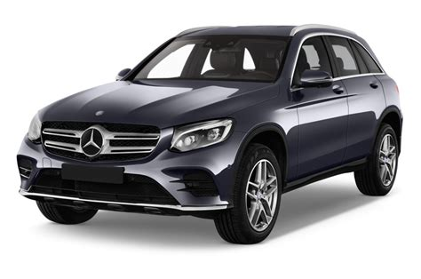 And with the greatest suitability for everyday use the. MERCEDES-BENZ GLC 250 SUV / Fuoristrada auto nuove: cercare & acquistare