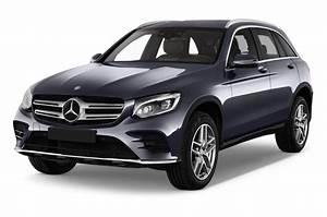 Accessoires Mercedes Glc : mercedes benz glc 350 suv tout terrain voiture neuve chercher acheter ~ Nature-et-papiers.com Idées de Décoration