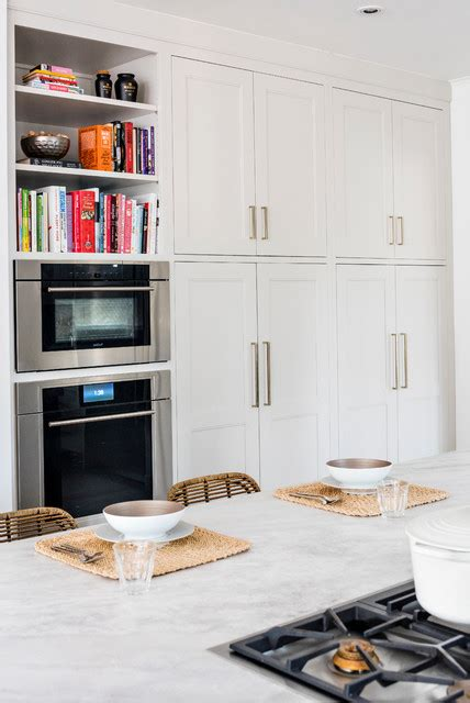 upgrade kitchen cabinets sleepy hollow transitional transitional kitchen new 3088