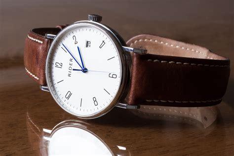 casio  shock black leather strap  bezel chronograph