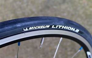 Road Tyres Buying Guide