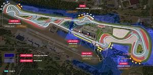 Circuit Paul Ricard F1 : circuit du castellet les billets sont en vente pour le gp de france f1 ~ Medecine-chirurgie-esthetiques.com Avis de Voitures