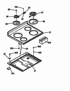 Kenmore Oven Manual 911