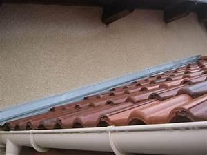 Tarif Nettoyage Toiture Hydrofuge : solin toiture terrasse solin etancheite toiture zola sellerie bandes de solin en aluminium ~ Melissatoandfro.com Idées de Décoration