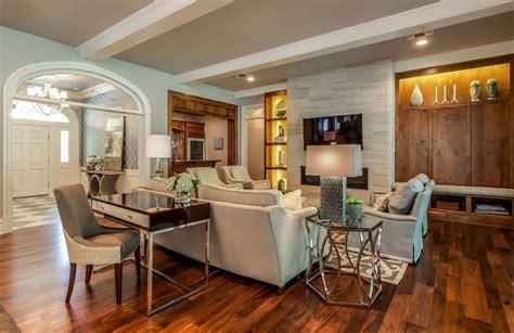 finally  design pro explains transitional interior design